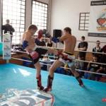 fightclub2-106