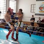 fightclub2-107