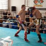 fightclub2-108