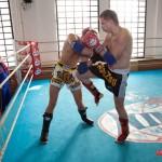 fightclub2-109