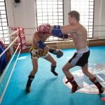 fightclub2-110