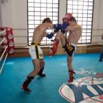 fightclub2-111