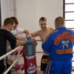 fightclub2-112