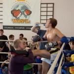 fightclub2-113