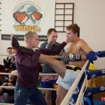 fightclub2-114