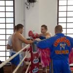 fightclub2-115