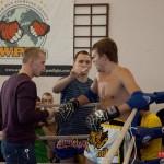 fightclub2-116