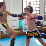 fightclub2-117