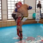 fightclub2-118