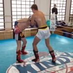 fightclub2-119
