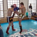 fightclub2-120
