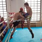 fightclub2-121