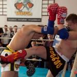 fightclub2-122
