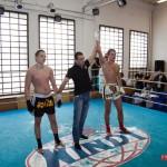 fightclub2-123
