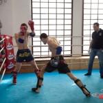 fightclub2-125
