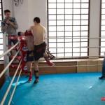fightclub2-126