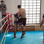 fightclub2-128