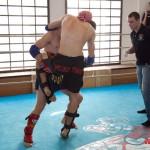 fightclub2-129