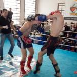 fightclub2-130