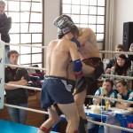 fightclub2-131