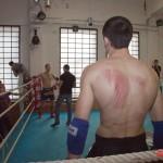 fightclub2-132