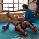 fightclub2-133