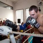 fightclub2-136