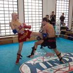 fightclub2-138