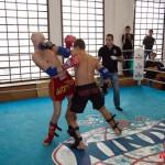 fightclub2-139
