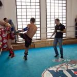 fightclub2-140