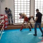 fightclub2-141