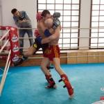 fightclub2-142