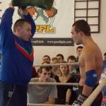 fightclub2-143