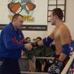 fightclub2-145