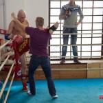 fightclub2-147