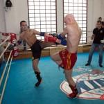 fightclub2-148