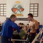 fightclub2-149