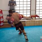 fightclub2-150