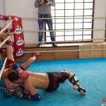 fightclub2-151