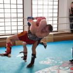 fightclub2-152