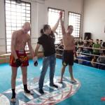 fightclub2-155