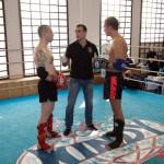 fightclub2-156