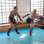 fightclub2-158