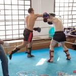 fightclub2-159