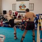fightclub2-160