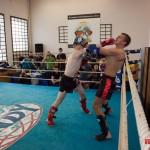 fightclub2-161