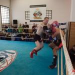 fightclub2-162