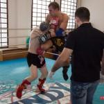 fightclub2-163