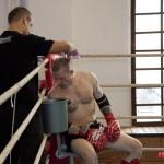 fightclub2-164