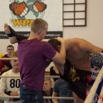 fightclub2-165